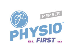 PF-Member-Logo-Colour