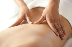 back_massage-original